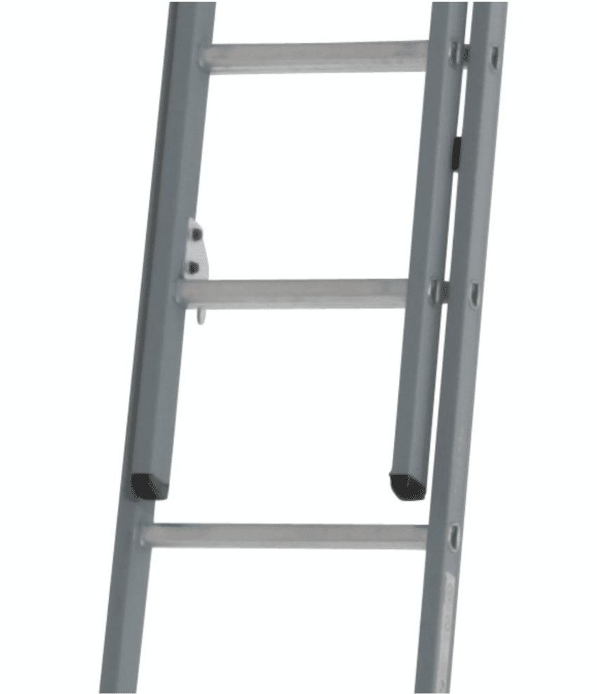 Dirks 2-delige Glazenwassersladders, 35cm Optree 1